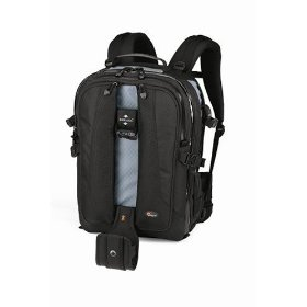 lowepro-vertex-200-aw