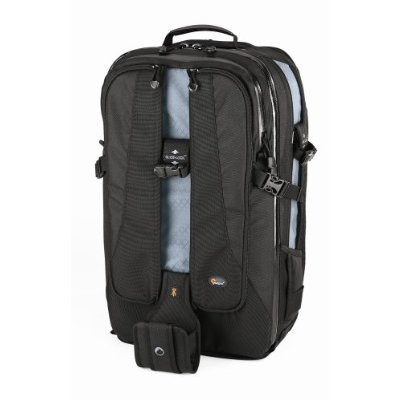 lowepro-vertex-300-aw