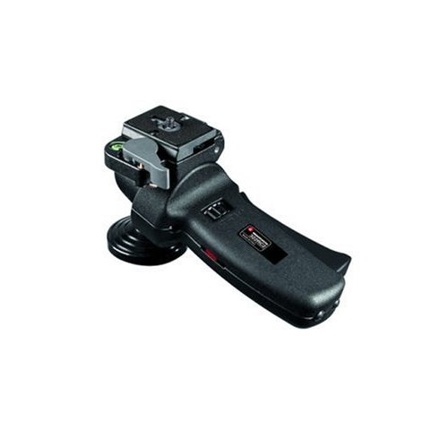 manfrotto-322rc2-heavy-duty-grip-ballhead