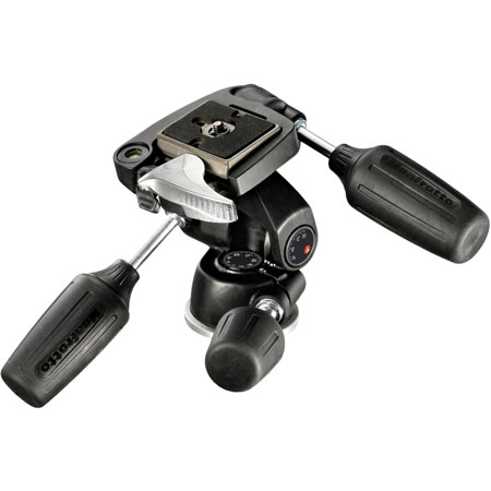 manfrotto-804rc2-pan_tilt-head