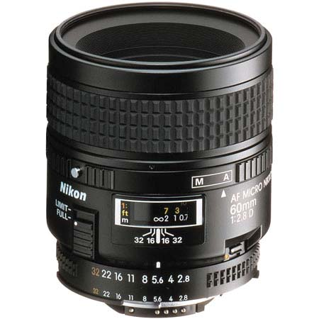 micro-nikkor-af-60mm-f-28-d
