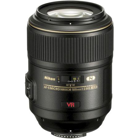 micro-nikkor-af-s-105mm-f-28g-if-ed-vr