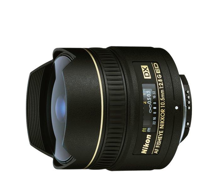 nikkor-af-105mm-f-28g-ed-dx-fisheye