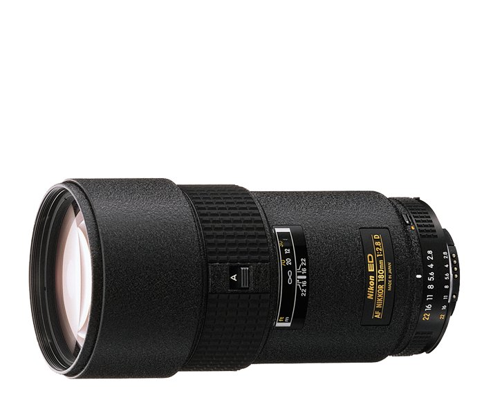 nikkor-af-180mm-f28-if-ed