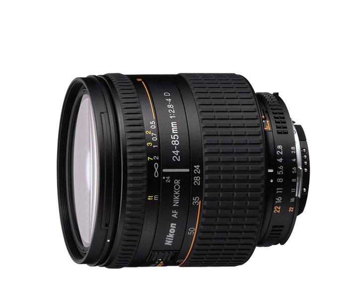 nikkor-af-24-85mm-f-28-4d-if1