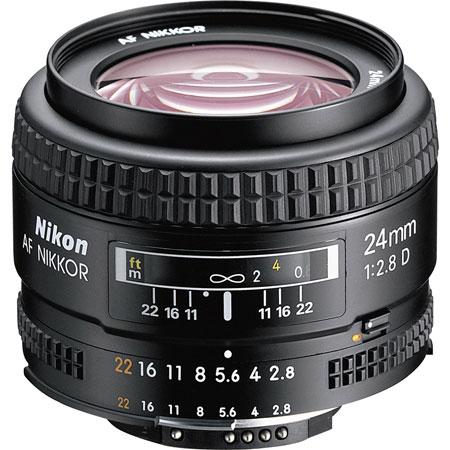 nikkor-af-24mm-f-28-d