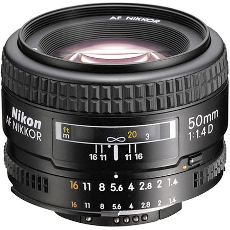 nikkor-af-50mm-f-14-d