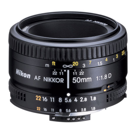nikkor-af-50mm-f-18-d