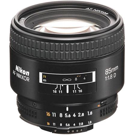 nikkor-af-85mm-f-18-d