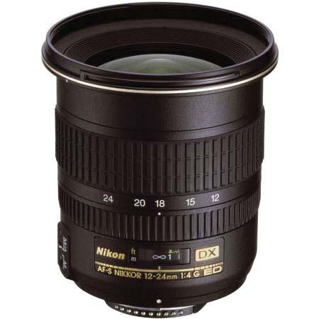nikon-12-24mm-f-4g-ed-if-af-s-dx-nikkor