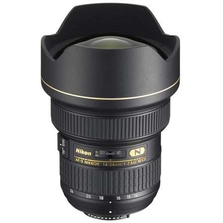 nikon-14-24mm-f-28g-if-ed-af-s-nikkor