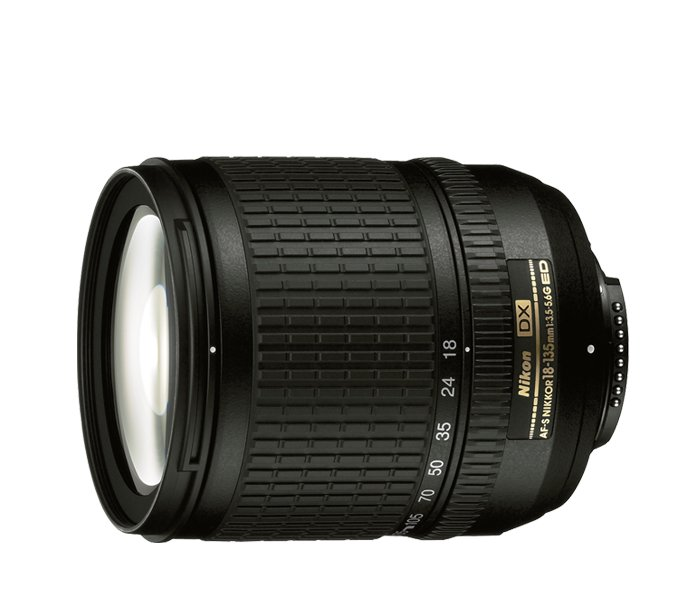 nikon-18-135mm-f-35-56g-if-ed-af-s-dx-nikkor