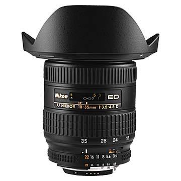 nikon-18-35mm-f-35-45d-ed-if-af-nikkor