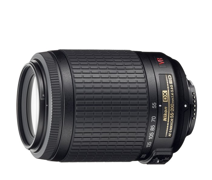 nikon-55-200mm-f-4-56g-if-ed-af-s-dx-vr-nikkor