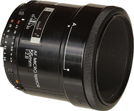 nikon-55mm-f28-af
