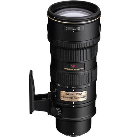 nikon-70-200mm-f-28g-ed-if-af-s-vr-nikkor