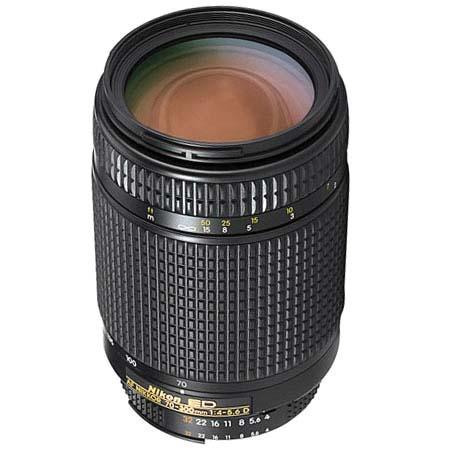 nikon-70-300mm-f-4-56d-ed-af-nikkor