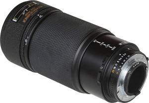nikon-80-200mm-f-28-af