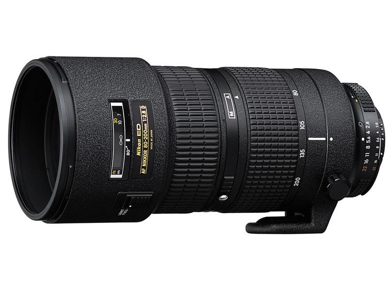 nikon-80-200mm-f-28d-ed-af-nikkor