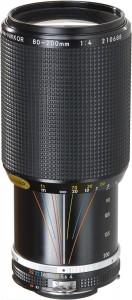 nikon-80-200mm-f-4-ai-s