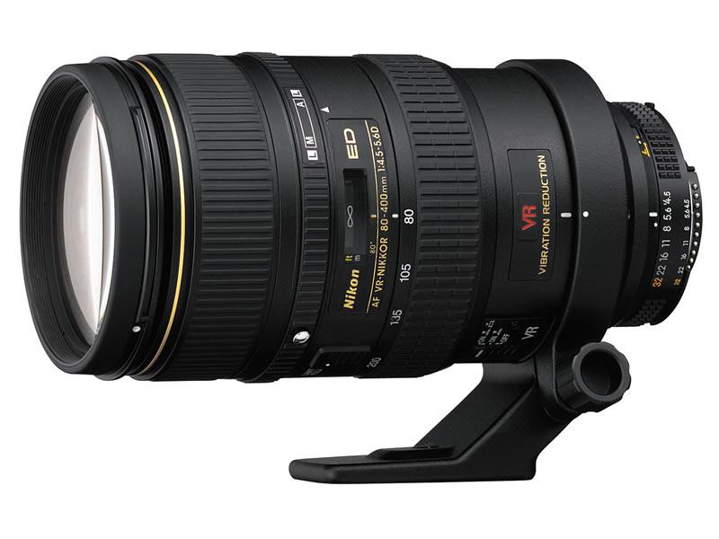 nikon-80-400mm-f-45-56d-ed-af-vr-nikkor