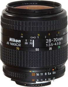 nikon-af-28-70mm-f-35-45d