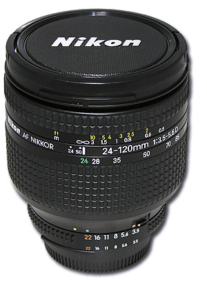 nikon-af-nikkor-24-120mm-f-35-56d