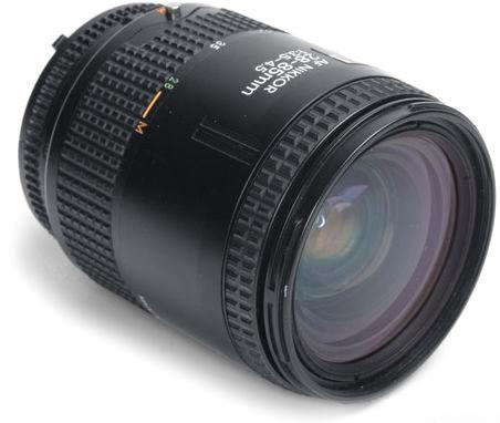 nikon-af-nikkor-28-85mm-f-35-45