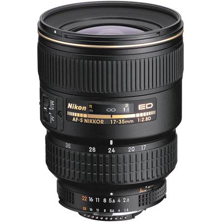 nikon-af-s-17-35mm-f-28d-if-ed