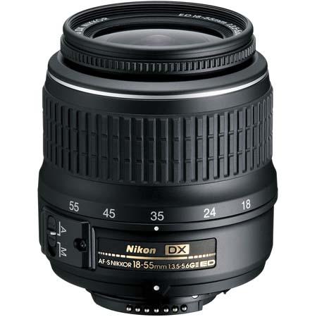 nikon-af-s-18-55mm-f-35-56-g-ed-dx-ii