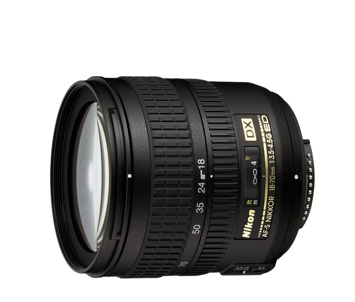 nikon 18 70mm f 3 5 4 5g if ed dx af s review round up. Black Bedroom Furniture Sets. Home Design Ideas
