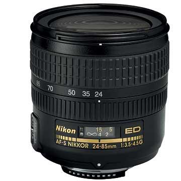 nikon-af-s-24-85mm-f-35-45g-if-ed