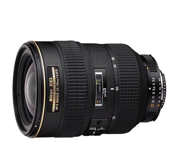nikon-af-s-28-70mm-f-28d-if-ed