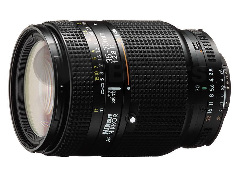 nikon-af-zoom-nikkor-35-70mm-f-28d
