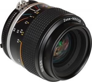 nikon-ai-s-28-50mm-f35