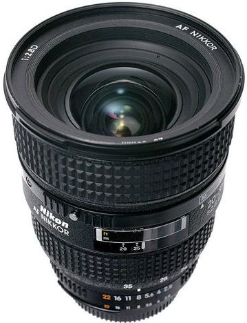 nikon-autofocus-nikkor-20-35mm-f-28d-if