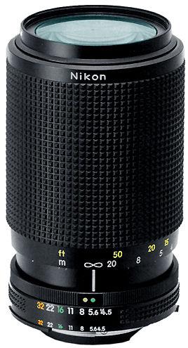 nikon-nikkor-70-210mm-f-45-56-ai-s