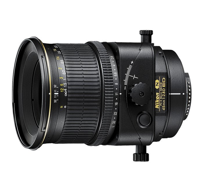 pc-e-micro-nikkor-45mm-f-28d-ed
