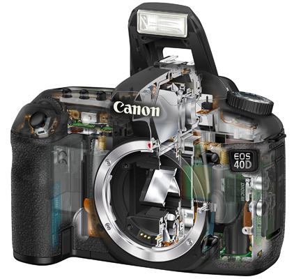 product-eos-40d-cutaway