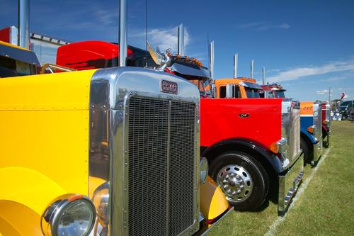 q-trucks-2