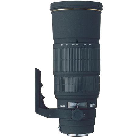 sigma-120-300mm-f28-ex-dg-hsm