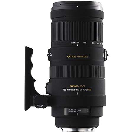 sigma-120-400mm-f45-56-dg-os-hsm-apo