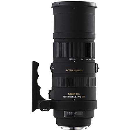 sigma-150-500mm-f5-63-dg-os-apo-hsm