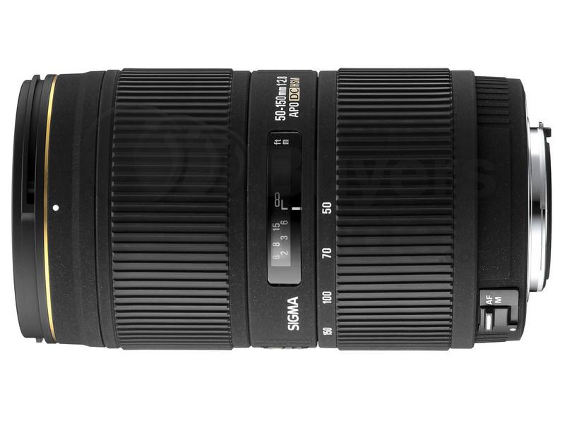sigma-50-150mm-f-28-ii-ex-dc-hsm-apo