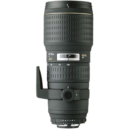 sigma-af-100-300mm-f4-ex-hsm-dg