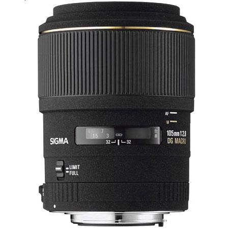 sigma-af-105mm-f-28-ex-macro-dg