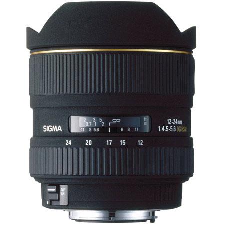 sigma-af-12-24mm-f-45-56-ex-hsm-dg