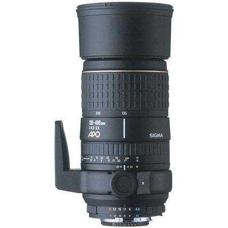 sigma-af-135-400mm-f45-56-apo-aspherical-rf