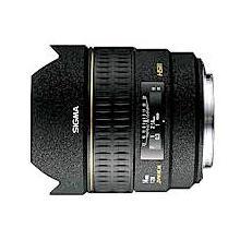 sigma-af-14mm-f28