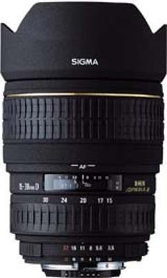 sigma-af-15-30mm-f-35-45-ex-dg